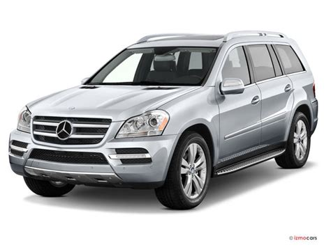 how petrol cars work 2012 mercedes benz gl class windshield wipe control 2012 mercedes benz gl class prices reviews and pictures u s news world report