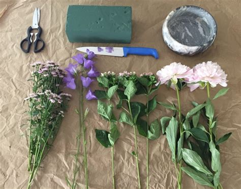 centrotavola di fiori freschi how to centrotavola di fiori freschi live from hamburg