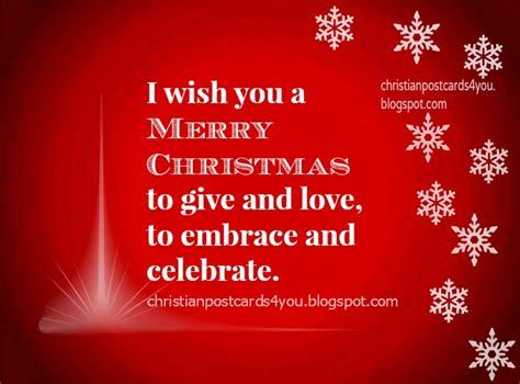 merry christmas spiritual quotes quotesgram