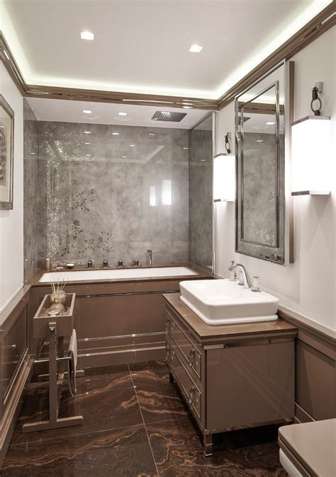 cost bathroom remodel with shower bench frameless bath