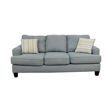 raymour and flanigan raymour flanigan sofa www energywarden net