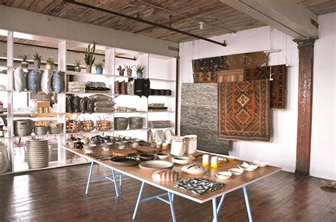 home stores another great home store grows in brooklyn scout out lonny