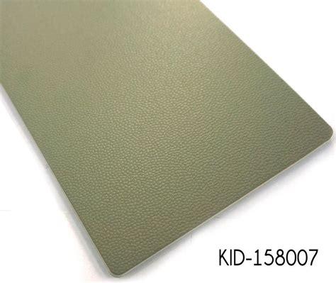 Infant Floor Mats by Vinyl Made Baby Floor Mats For Room Design Topjoyflooring