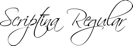 113 free tattoo fonts 183 1001 fonts