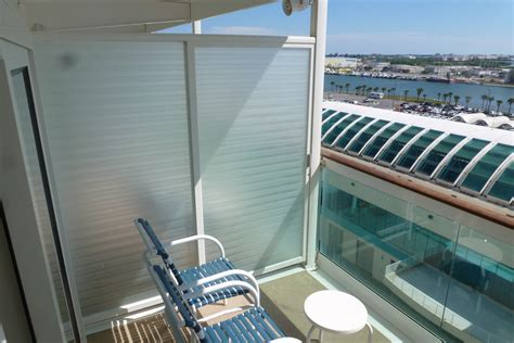 Royal Caribbean Liberty Of The Seas Cabins by Royal Caribbean Freedom Of The Seas Cruise Review For