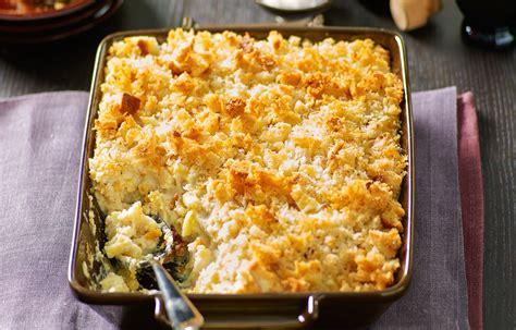 cauliflower pasta diy gardening craft recipes