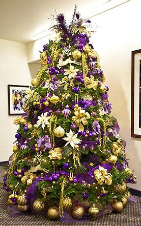 lakers christmas tree all lakers all the time