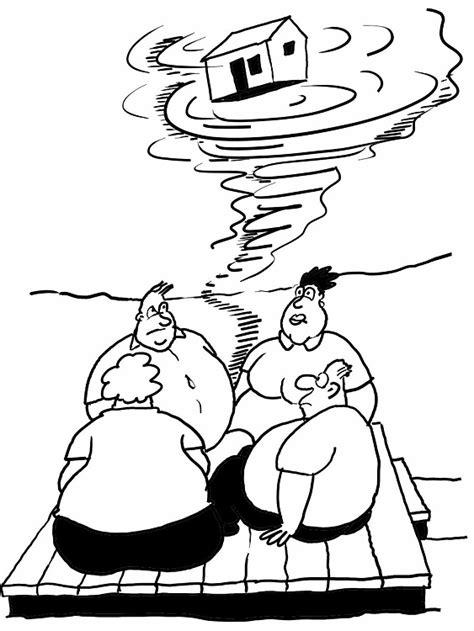 imagenes desastres naturales para imprimir desenhos de furac 227 o para colorir desenhos para colorir