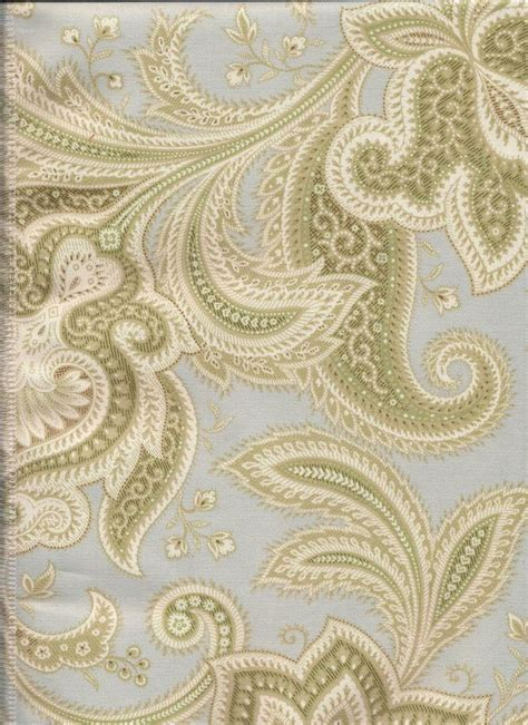 paisley fabric for curtains top 25 ideas about paisley print woven weaves fabric