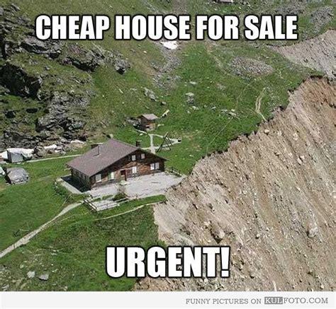 kupujesz dom w peel musisz wykazać ponad 100 tys dochodu