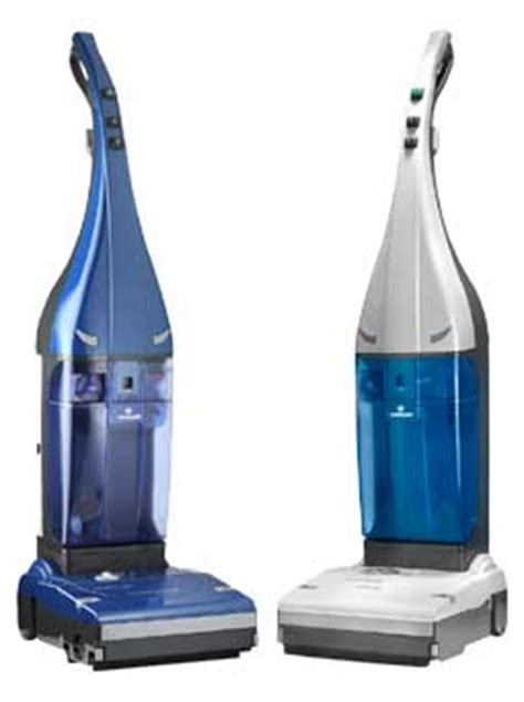 aspira e lava pavimenti puliamo lavapavimenti e lava tappezzerie quot lindwash 30
