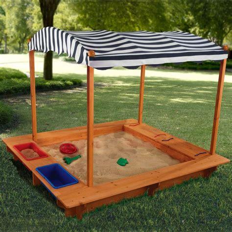 Sandbox For Backyard by 25 Best Ideas About Sandbox On Sandbox Ideas