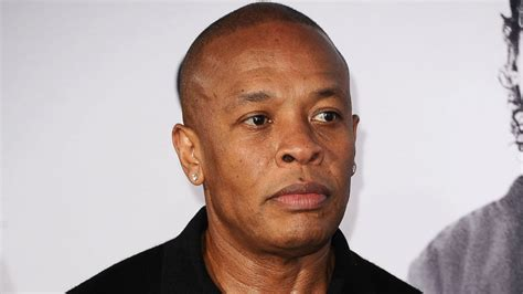 best of dr dre dr dre on alleged abusive past i deeply regret what i