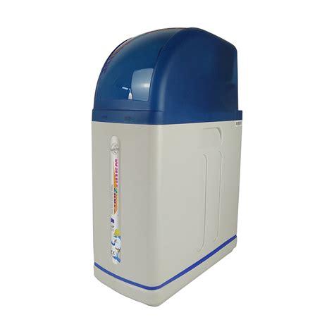 depuratori acqua rubinetto depuratore acqua rubinetto quale scegliere