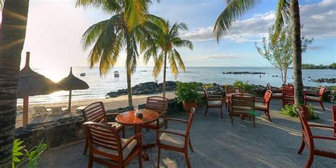 w hotel day package merville hotel day package mauritius attractions