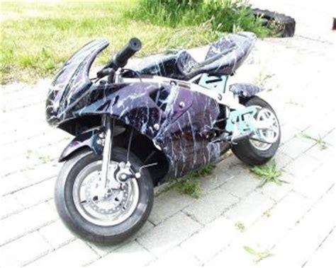 Motorrad Felgen Wassertransferdruck by Lackboerse Oberfl 228 Chenveredelung Customize Your Equipment