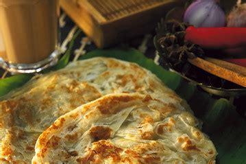 kuala lumpurs roti canai takes  flatbread   heights