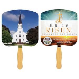 church fan religious sandwich fans church fans inspirational fans fanprinter your source for