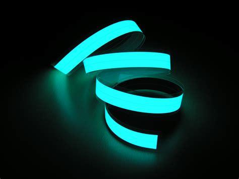 light tape 174 international installations light tape uk s blog casino lighting light tape uk s blog