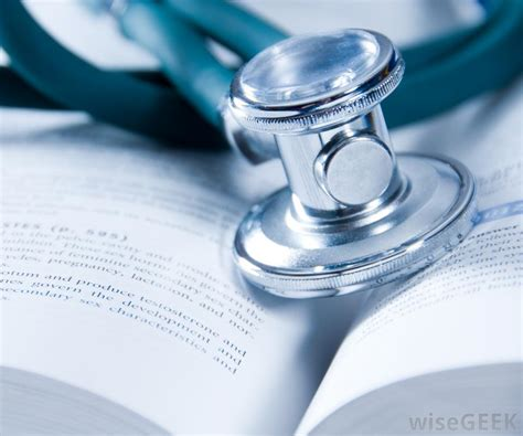 Nursing Background Check What Is A Practitioner With Pictures