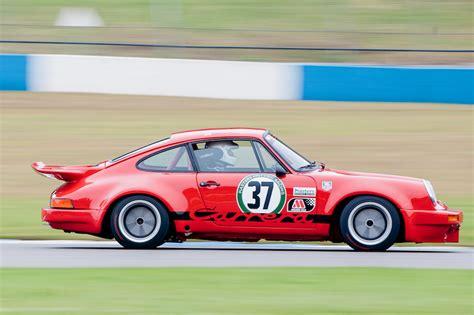 how cars run 2012 porsche 911 head up display tuthill porsche 1974 911 carrera rs at donington