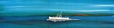 done deal fishing boats done deal charters martha s vineyard s finest charter