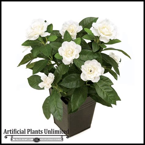 indoor flower plants artificial plants and flowers indoor artificial silk flowers