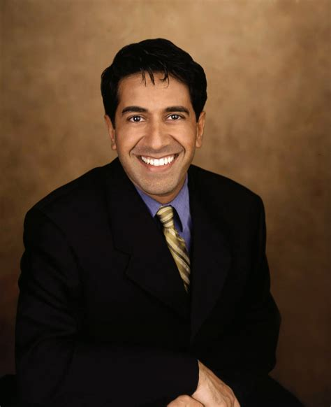 dr sanjay gupta 301 moved permanently