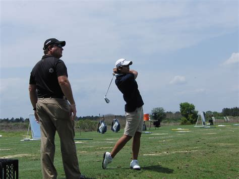 yani tseng golf swing yani tseng sees gary gilchrist for post major tuneup