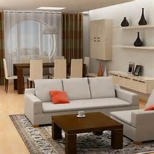 small living room setup small living room setup ideas dgmagnets com