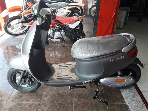 Spare Part Viar jual spare part motor viar grosir 082220105151 mario
