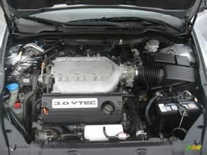 2003 honda accord lx v6 coupe 3 0 liter sohc 24 valve vtec