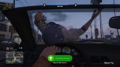 Xbox One Gta V grand theft auto v for xbox one review being bad just got