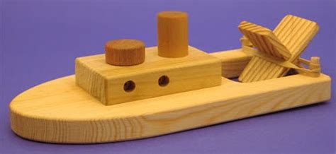 toy boat blueprints photo images on wood tunnel hull boats for sale in ga
