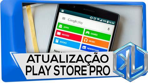 Play Store Pro Apk Play Store Pro 11 0 9 Apk Kl Tutors