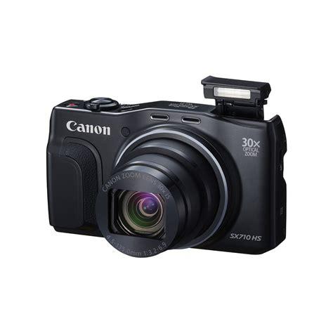 canon coolpix canon powershot sx710 hs vs nikon coolpix s9900 is one
