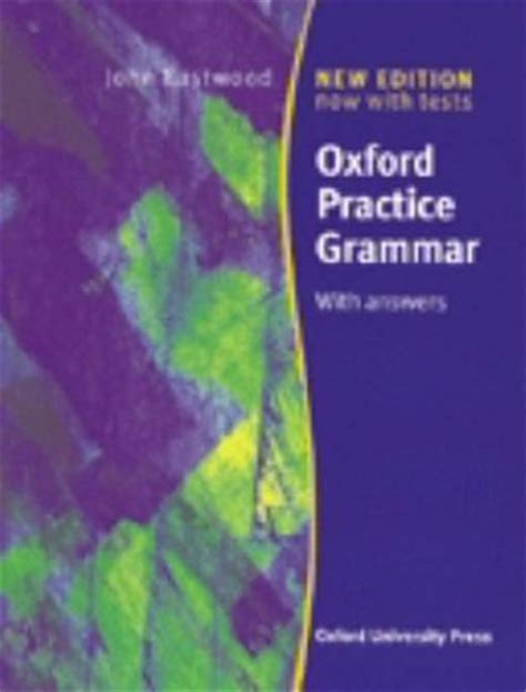 download free oxford english grammar pdf sarkari result oxford practice grammar with answers new edition now with tests