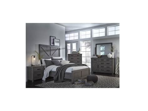 bedroom furniture austin austin bedroom furniture lulu265 s austin bedroom single
