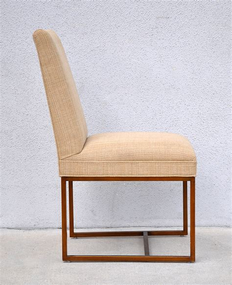 Mitchell Gold Dining Chairs Select Modern April 2013