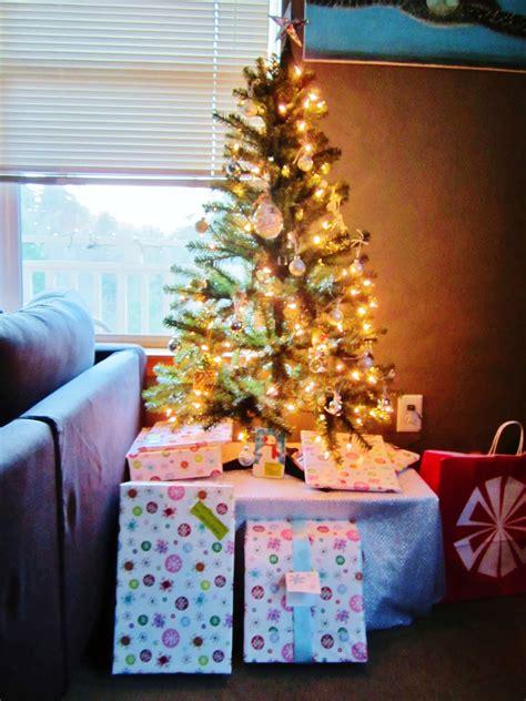 important aspect  apartment christmas decorations
