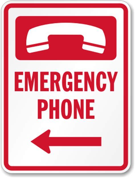 Fema Number Search Emergency Phone Numbers In Dubai Living In Uae In Uae Dubai Abu Dhabi