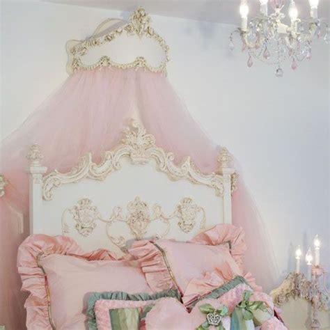 cute fashion kawaii bedroom bed princess pink pastel