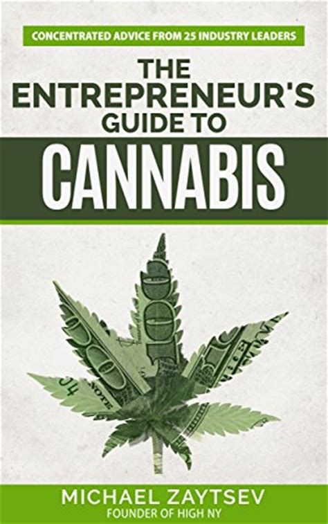 cannabis pharmacy the practical guide to marijuana revised and updated books dea s cannabis decision flies in the of science
