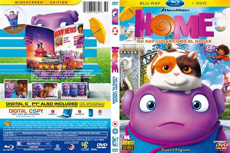 home dvd cover pictures to pin on pinsdaddy