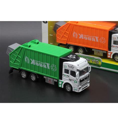 Mainan Truk Tangki Gandeng buy grosir mainan truk tangki from china mainan