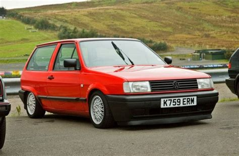 all car manuals free 1992 volkswagen fox interior lighting dougstar21 1992 volkswagen polo specs photos modification info at cardomain