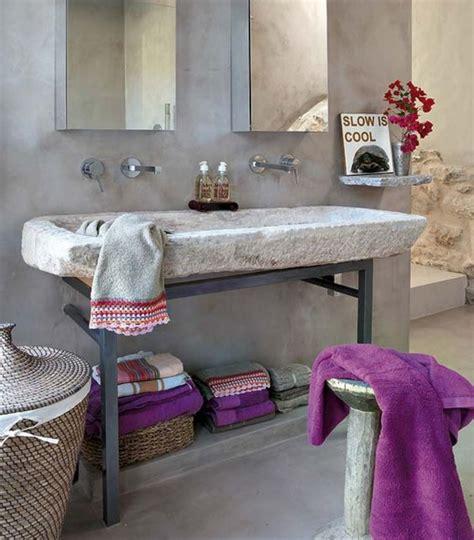bagni in pietra naturale il bagno in pietra naturale potrebbe essere la giusta
