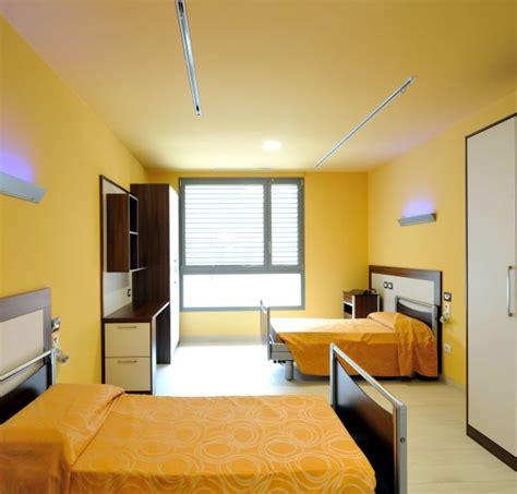 soffitto radiante soffitto radiante per il riscaldamento e raffrescamento