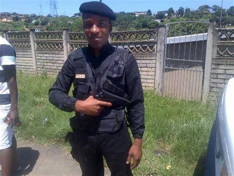 Movie Umlazi Gangster | actor gt movie gt umlazi gangster township kwazulu natal