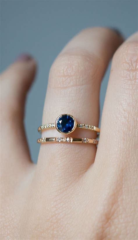 Engagement Rings For Short Fat Fingers   Engagement Ring USA